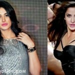 Nargis Fakhri all praises for Dhoom:3!