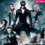 Will Hrithik Roshan achieve new stardom with Krrish 3?