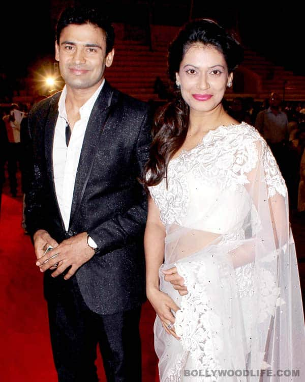 Bigg Boss 7: Payal Rohatgi defends her beau Sangram Singh