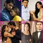 Madhubala and RK beat Ram and Priya Kapoor to win the best onscreen jodi!
