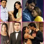 People's Choice Awards 2013: Ram Kapoor-Priya, RK-Madhubala, Asad-Zoya - Which is your favourite TV jodi?