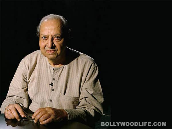 44th IIFI to pay special tribute to Pran