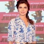 Priyanka Chopra: Losing my father was not just losing my dad; it was losing a part of me