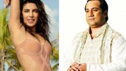 After Pitbull find out who Priyanka Chopra will collaborate with for her next song!