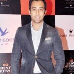Rahul Khanna: Anil Kapoor is very methodical and disciplined