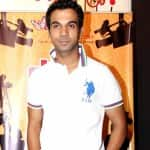 Why did Rajkumar Yadav become Rajkummar Rao?
