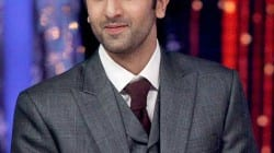 Can Ranbir Kapoor really become a superstar?