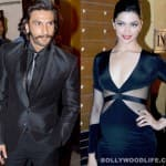 Why did Ranveer Singh spend Rs 2 lakh on Deepika Padukone?
