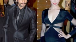 Ranveer Singh spends Rs 2 lakhs on Deepika Padukone