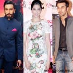 Has Ranveer Singh replaced Ranbir Kapoor as Deepika Padukone's favourite co-star?
