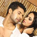 All you want to know about Ravi Dubey and Sargun Mehta's big fat Indian wedding!