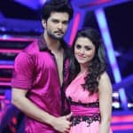 Nach Baliye 6: Have Raqesh Vashisth-Riddhi Dogra replaced their choreographer?