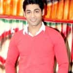 Ruslaan Mumtaz to do a Salman Khan on small screen!