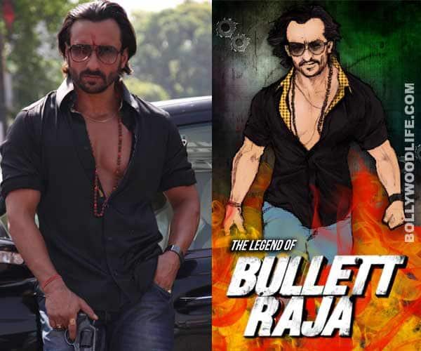 Saif-Bullet-raja-201113