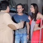Nach Baliye 6: Have Saif Ali Khan and Kareena Kapoor Khan joined hands for film promotions?