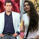 Bigg Boss 7: Why is Salman Khan attacking Gauahar Khan?