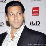 Bigg Boss 7: Is Salman Khan trying to justify himself?