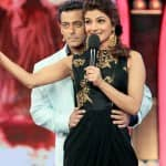 Is Priyanka Chopra missing Salman Khan?