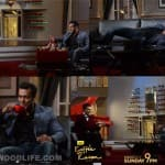 What did Salman Khan reveal on Koffee with Karan 4? - View pics and video!