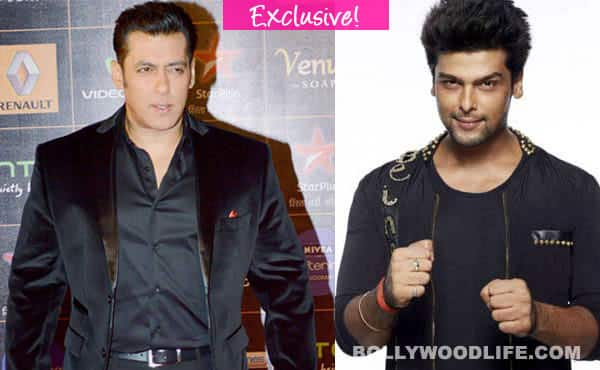 Bigg Boss 7: Kushal Tandon isn't waiting for Salman Khan's approval, has no plans for a comeback