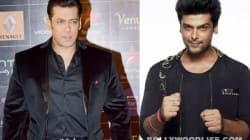 Salman Khan apologises to Kushal Tandon