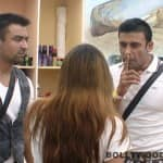 Bigg Boss 7 diaries day 52: Sangram Singh spills the beans about his fake fight with Armaan Kohli