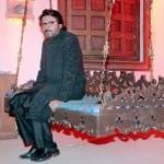 Sanjay Leela Bhansali happy with the response to Ram-Leela!