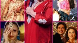 Happy Birthday Saroj Khan turns 65