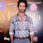 Has Shahid Kapoor lost his charm?