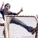 Fire breaks out at Shahrukh Khan's Mannat
