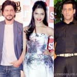 Will Deepika Padukone risk her dosti with Shahrukh Khan to work with Salman Khan?