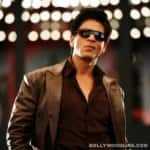 Shahrukh Khan opens up about mysteries behind Scorpions and Scorpios