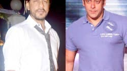 Shahrukh Khan and Salman Khan to come together for Kick