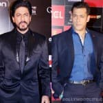 Bigg Boss 7: When Salman Khan called Shahrukh Khan his friend