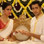How much was Shraddha Kapoor paid for Gori Tere Pyaar Mein?