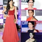 After Shruti Haasan was attacked at her home; Bollywood heroines declare Mumbai unsafe for women!