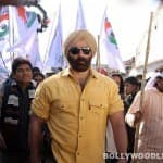 Singh Saab The Great movie review: Sunny Deol's dhai kilo ka haath still packs a punch!