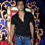 Sonu Sood is eager to resume shooting for Happy New Year