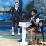 Bigg Boss 7 diaries day 66: Did Sofia Hayat provoke Armaan Kohli?