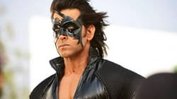 Krrish 3 mints Rs 255 crore worldwide