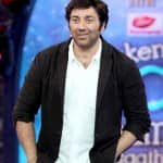 Sunny Deol desperately looking for a good subject for son's launch