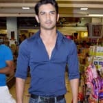 Why did Sushant Singh Rajput get angry?