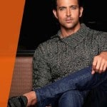 Is Hrithik Roshan the sexiest Bollywood hunk?: View pics!