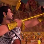 Mahabharat first trailer: Does India's most expensive animation film live up to the expectations?