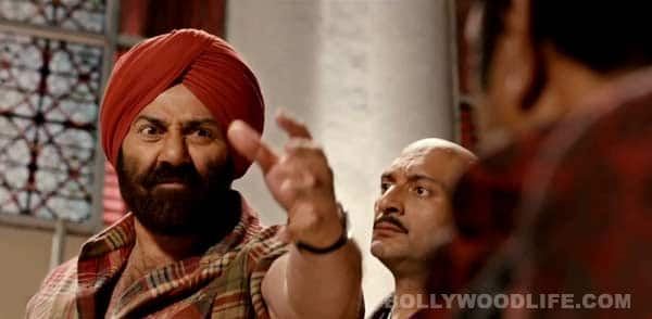 Why is Sunny Deol's Singh Saab the Great in censor trouble?