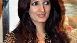 Twinkle Khanna writes about the infrastructure of our country