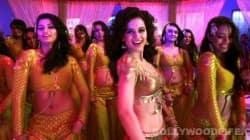Rajjo quick movie review
