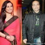Is Aditya Chopra ensuring that his lady love Rani Mukerji delivers a hit?