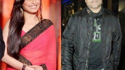 Is Aditya Chopra ensuring that his lady love Rani Mukerji delivers a hit?