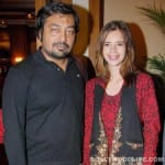 Anurag Kashyap: Me and Kalki are separating!
